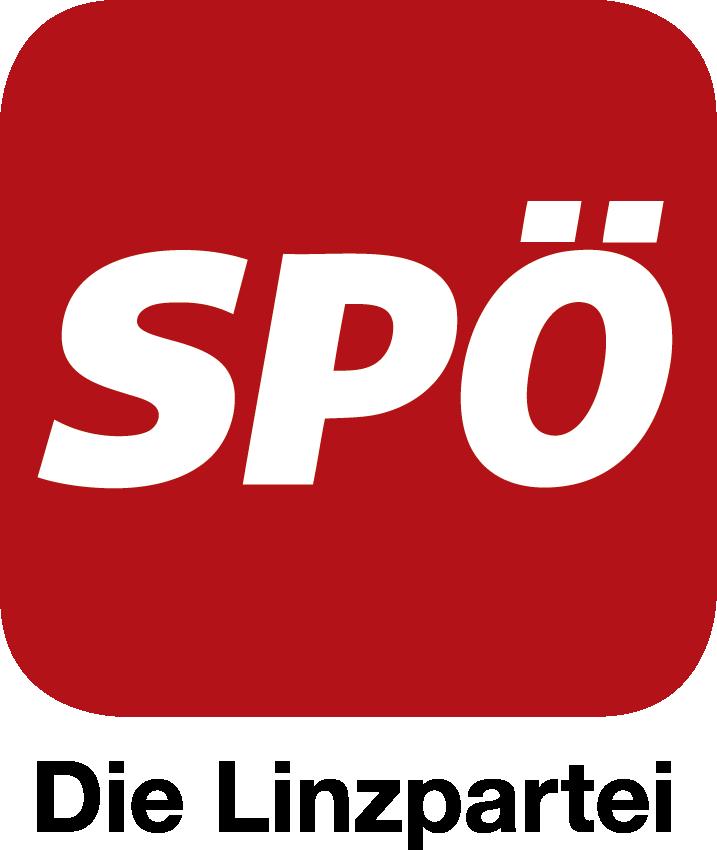 Die Linzpartei