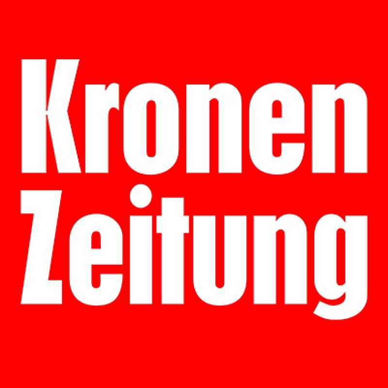 Kronenzeitung_Logo