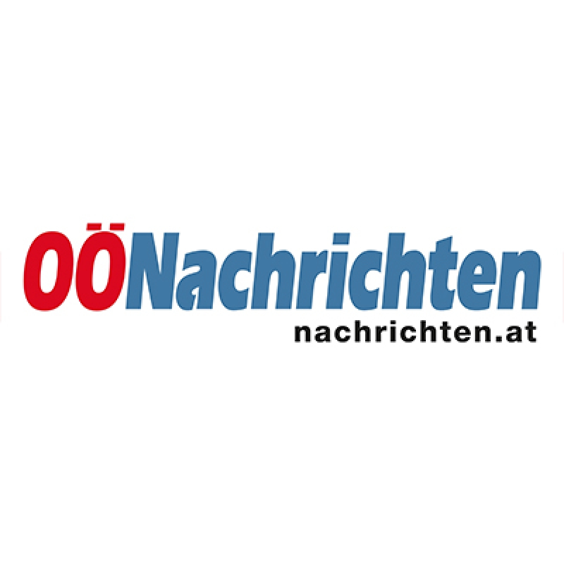 OOEN_Logo
