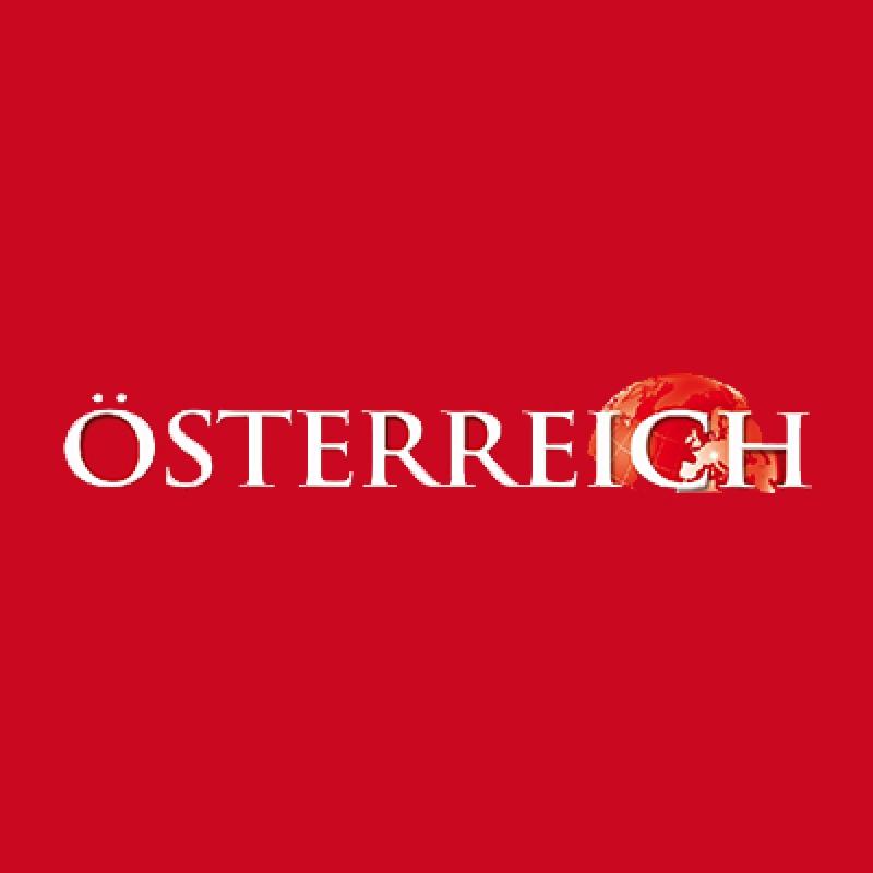 Oesterreich_Logo